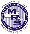 Massachusetts Radiological Society